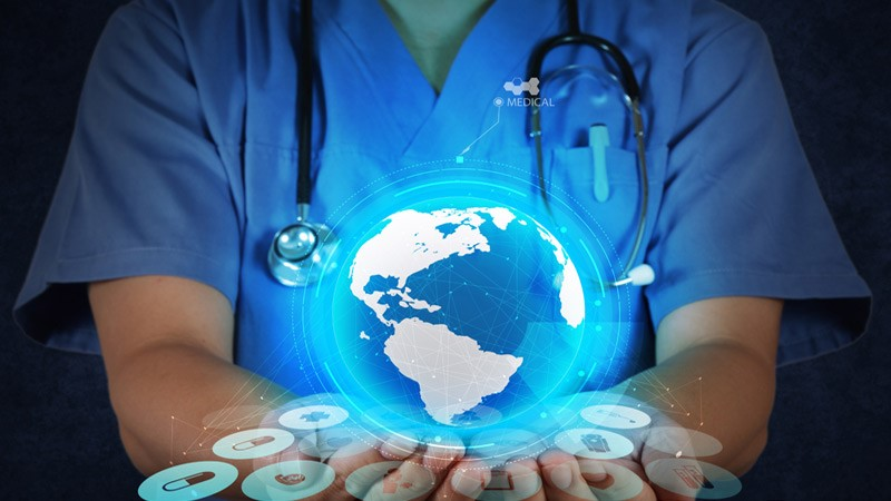 Advantages of Medical tourism in Iran