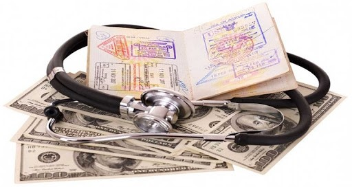 cost of medical tourism in iran