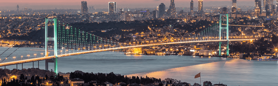 things to do after arriving in istanbul