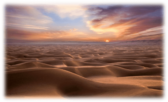 The Complete Guide to Iran Deserts