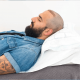 if you want tSleep After Hair Transplant